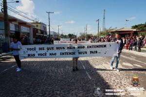 DESFILE CÍVICO - SEMANA DA PÁTRIA E SEMANA FARROUPILHA 20-09-2019 (TAVARES-RS) - VESTÍGIOS FOTOGRAFIA 392