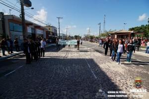 DESFILE CÍVICO - SEMANA DA PÁTRIA E SEMANA FARROUPILHA 20-09-2019 (TAVARES-RS) - VESTÍGIOS FOTOGRAFIA 402