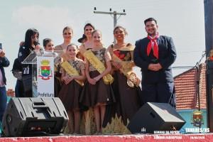 DESFILE CÍVICO - SEMANA DA PÁTRIA E SEMANA FARROUPILHA 20-09-2019 (TAVARES-RS) - VESTÍGIOS FOTOGRAFIA 425