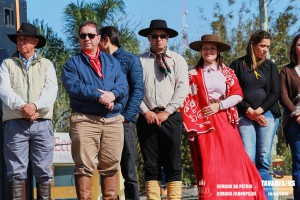 DESFILE CÍVICO - SEMANA DA PÁTRIA E SEMANA FARROUPILHA 20-09-2019 (TAVARES-RS) - VESTÍGIOS FOTOGRAFIA 434