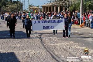 DESFILE CÍVICO - SEMANA DA PÁTRIA E SEMANA FARROUPILHA 20-09-2019 (TAVARES-RS) - VESTÍGIOS FOTOGRAFIA 455
