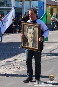 DESFILE CÍVICO - SEMANA DA PÁTRIA E SEMANA FARROUPILHA 20-09-2019 (TAVARES-RS) - VESTÍGIOS FOTOGRAFIA 463