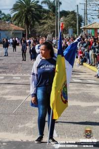DESFILE CÍVICO - SEMANA DA PÁTRIA E SEMANA FARROUPILHA 20-09-2019 (TAVARES-RS) - VESTÍGIOS FOTOGRAFIA 466