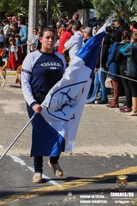 DESFILE CÍVICO - SEMANA DA PÁTRIA E SEMANA FARROUPILHA 20-09-2019 (TAVARES-RS) - VESTÍGIOS FOTOGRAFIA 469