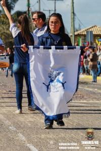 DESFILE CÍVICO - SEMANA DA PÁTRIA E SEMANA FARROUPILHA 20-09-2019 (TAVARES-RS) - VESTÍGIOS FOTOGRAFIA 470