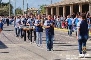 DESFILE CÍVICO - SEMANA DA PÁTRIA E SEMANA FARROUPILHA 20-09-2019 (TAVARES-RS) - VESTÍGIOS FOTOGRAFIA 472
