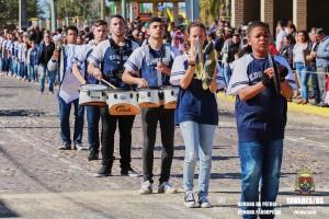 DESFILE CÍVICO - SEMANA DA PÁTRIA E SEMANA FARROUPILHA 20-09-2019 (TAVARES-RS) - VESTÍGIOS FOTOGRAFIA 473