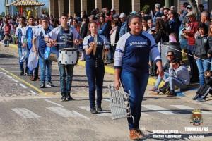 DESFILE CÍVICO - SEMANA DA PÁTRIA E SEMANA FARROUPILHA 20-09-2019 (TAVARES-RS) - VESTÍGIOS FOTOGRAFIA 475