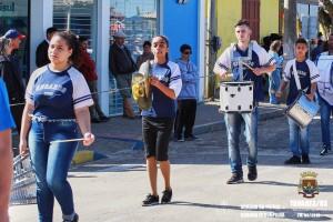 DESFILE CÍVICO - SEMANA DA PÁTRIA E SEMANA FARROUPILHA 20-09-2019 (TAVARES-RS) - VESTÍGIOS FOTOGRAFIA 476