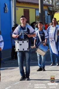 DESFILE CÍVICO - SEMANA DA PÁTRIA E SEMANA FARROUPILHA 20-09-2019 (TAVARES-RS) - VESTÍGIOS FOTOGRAFIA 480