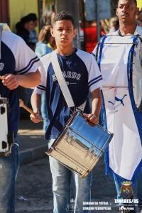 DESFILE CÍVICO - SEMANA DA PÁTRIA E SEMANA FARROUPILHA 20-09-2019 (TAVARES-RS) - VESTÍGIOS FOTOGRAFIA 481