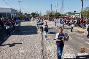 DESFILE CÍVICO - SEMANA DA PÁTRIA E SEMANA FARROUPILHA 20-09-2019 (TAVARES-RS) - VESTÍGIOS FOTOGRAFIA 499
