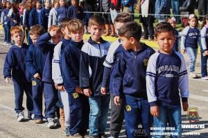DESFILE CÍVICO - SEMANA DA PÁTRIA E SEMANA FARROUPILHA 20-09-2019 (TAVARES-RS) - VESTÍGIOS FOTOGRAFIA 501