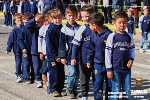DESFILE CÍVICO - SEMANA DA PÁTRIA E SEMANA FARROUPILHA 20-09-2019 (TAVARES-RS) - VESTÍGIOS FOTOGRAFIA 502