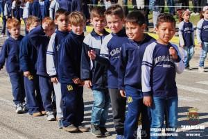 DESFILE CÍVICO - SEMANA DA PÁTRIA E SEMANA FARROUPILHA 20-09-2019 (TAVARES-RS) - VESTÍGIOS FOTOGRAFIA 503