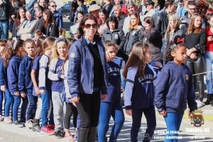 DESFILE CÍVICO - SEMANA DA PÁTRIA E SEMANA FARROUPILHA 20-09-2019 (TAVARES-RS) - VESTÍGIOS FOTOGRAFIA 506