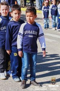 DESFILE CÍVICO - SEMANA DA PÁTRIA E SEMANA FARROUPILHA 20-09-2019 (TAVARES-RS) - VESTÍGIOS FOTOGRAFIA 516