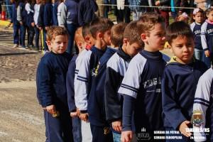 DESFILE CÍVICO - SEMANA DA PÁTRIA E SEMANA FARROUPILHA 20-09-2019 (TAVARES-RS) - VESTÍGIOS FOTOGRAFIA 520