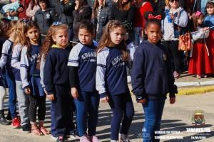 DESFILE CÍVICO - SEMANA DA PÁTRIA E SEMANA FARROUPILHA 20-09-2019 (TAVARES-RS) - VESTÍGIOS FOTOGRAFIA 521