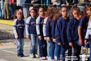 DESFILE CÍVICO - SEMANA DA PÁTRIA E SEMANA FARROUPILHA 20-09-2019 (TAVARES-RS) - VESTÍGIOS FOTOGRAFIA 523