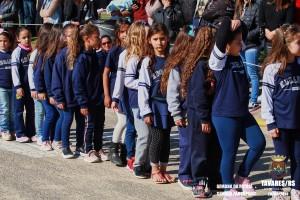 DESFILE CÍVICO - SEMANA DA PÁTRIA E SEMANA FARROUPILHA 20-09-2019 (TAVARES-RS) - VESTÍGIOS FOTOGRAFIA 524