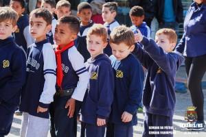 DESFILE CÍVICO - SEMANA DA PÁTRIA E SEMANA FARROUPILHA 20-09-2019 (TAVARES-RS) - VESTÍGIOS FOTOGRAFIA 528