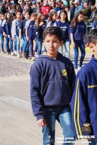 DESFILE CÍVICO - SEMANA DA PÁTRIA E SEMANA FARROUPILHA 20-09-2019 (TAVARES-RS) - VESTÍGIOS FOTOGRAFIA 550