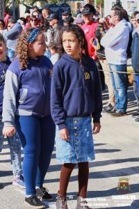 DESFILE CÍVICO - SEMANA DA PÁTRIA E SEMANA FARROUPILHA 20-09-2019 (TAVARES-RS) - VESTÍGIOS FOTOGRAFIA 554