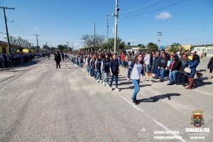 DESFILE CÍVICO - SEMANA DA PÁTRIA E SEMANA FARROUPILHA 20-09-2019 (TAVARES-RS) - VESTÍGIOS FOTOGRAFIA 569