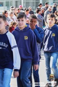 DESFILE CÍVICO - SEMANA DA PÁTRIA E SEMANA FARROUPILHA 20-09-2019 (TAVARES-RS) - VESTÍGIOS FOTOGRAFIA 576