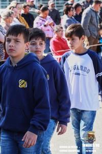 DESFILE CÍVICO - SEMANA DA PÁTRIA E SEMANA FARROUPILHA 20-09-2019 (TAVARES-RS) - VESTÍGIOS FOTOGRAFIA 579