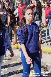 DESFILE CÍVICO - SEMANA DA PÁTRIA E SEMANA FARROUPILHA 20-09-2019 (TAVARES-RS) - VESTÍGIOS FOTOGRAFIA 583
