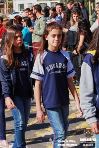 DESFILE CÍVICO - SEMANA DA PÁTRIA E SEMANA FARROUPILHA 20-09-2019 (TAVARES-RS) - VESTÍGIOS FOTOGRAFIA 586