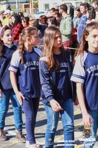 DESFILE CÍVICO - SEMANA DA PÁTRIA E SEMANA FARROUPILHA 20-09-2019 (TAVARES-RS) - VESTÍGIOS FOTOGRAFIA 587