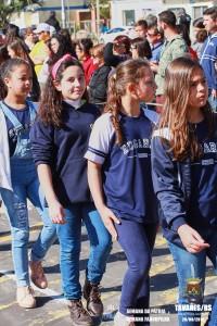 DESFILE CÍVICO - SEMANA DA PÁTRIA E SEMANA FARROUPILHA 20-09-2019 (TAVARES-RS) - VESTÍGIOS FOTOGRAFIA 588