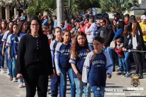 DESFILE CÍVICO - SEMANA DA PÁTRIA E SEMANA FARROUPILHA 20-09-2019 (TAVARES-RS) - VESTÍGIOS FOTOGRAFIA 594
