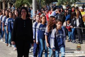 DESFILE CÍVICO - SEMANA DA PÁTRIA E SEMANA FARROUPILHA 20-09-2019 (TAVARES-RS) - VESTÍGIOS FOTOGRAFIA 595