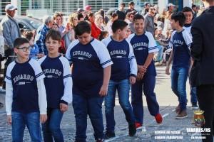 DESFILE CÍVICO - SEMANA DA PÁTRIA E SEMANA FARROUPILHA 20-09-2019 (TAVARES-RS) - VESTÍGIOS FOTOGRAFIA 597