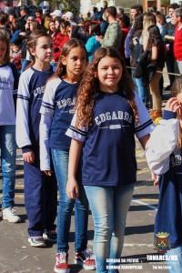 DESFILE CÍVICO - SEMANA DA PÁTRIA E SEMANA FARROUPILHA 20-09-2019 (TAVARES-RS) - VESTÍGIOS FOTOGRAFIA 604