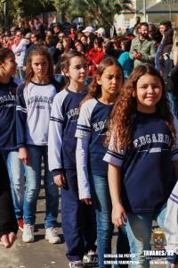 DESFILE CÍVICO - SEMANA DA PÁTRIA E SEMANA FARROUPILHA 20-09-2019 (TAVARES-RS) - VESTÍGIOS FOTOGRAFIA 605