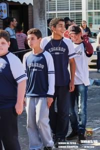 DESFILE CÍVICO - SEMANA DA PÁTRIA E SEMANA FARROUPILHA 20-09-2019 (TAVARES-RS) - VESTÍGIOS FOTOGRAFIA 613