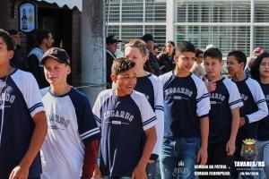 DESFILE CÍVICO - SEMANA DA PÁTRIA E SEMANA FARROUPILHA 20-09-2019 (TAVARES-RS) - VESTÍGIOS FOTOGRAFIA 616