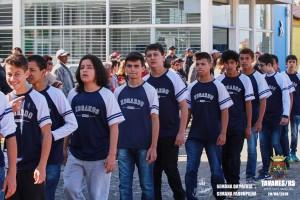 DESFILE CÍVICO - SEMANA DA PÁTRIA E SEMANA FARROUPILHA 20-09-2019 (TAVARES-RS) - VESTÍGIOS FOTOGRAFIA 618