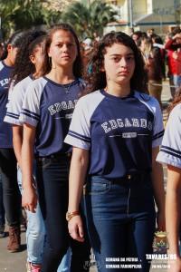 DESFILE CÍVICO - SEMANA DA PÁTRIA E SEMANA FARROUPILHA 20-09-2019 (TAVARES-RS) - VESTÍGIOS FOTOGRAFIA 628
