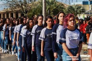 DESFILE CÍVICO - SEMANA DA PÁTRIA E SEMANA FARROUPILHA 20-09-2019 (TAVARES-RS) - VESTÍGIOS FOTOGRAFIA 640