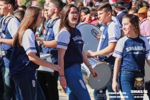 DESFILE CÍVICO - SEMANA DA PÁTRIA E SEMANA FARROUPILHA 20-09-2019 (TAVARES-RS) - VESTÍGIOS FOTOGRAFIA 654