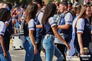 DESFILE CÍVICO - SEMANA DA PÁTRIA E SEMANA FARROUPILHA 20-09-2019 (TAVARES-RS) - VESTÍGIOS FOTOGRAFIA 655