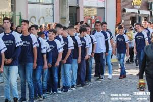 DESFILE CÍVICO - SEMANA DA PÁTRIA E SEMANA FARROUPILHA 20-09-2019 (TAVARES-RS) - VESTÍGIOS FOTOGRAFIA 657
