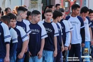 DESFILE CÍVICO - SEMANA DA PÁTRIA E SEMANA FARROUPILHA 20-09-2019 (TAVARES-RS) - VESTÍGIOS FOTOGRAFIA 658