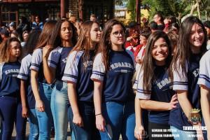 DESFILE CÍVICO - SEMANA DA PÁTRIA E SEMANA FARROUPILHA 20-09-2019 (TAVARES-RS) - VESTÍGIOS FOTOGRAFIA 663